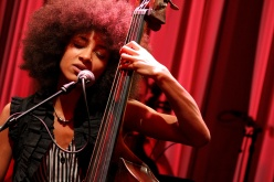 esperanza-spalding_mg_6198-photo-credit-takuo-sato