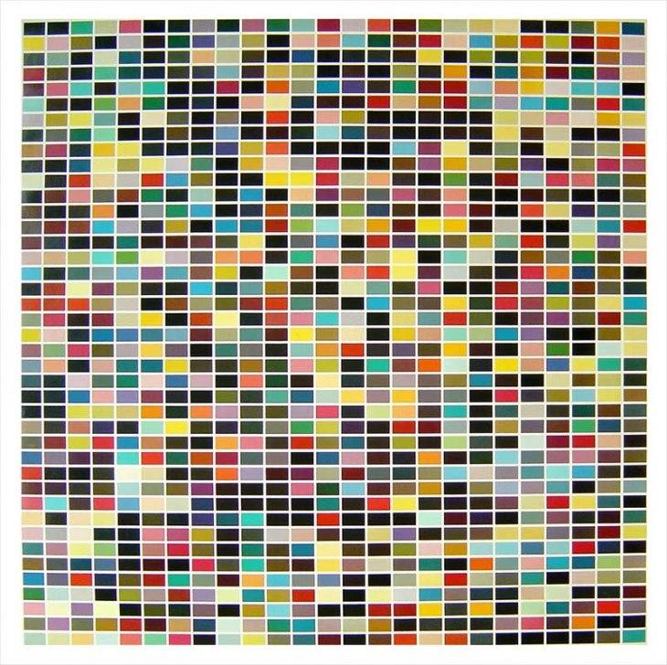 gerhardrichter1025colours