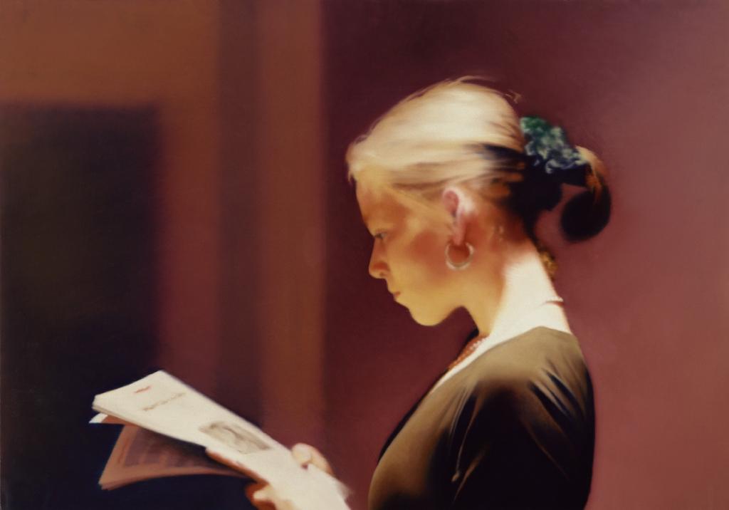 lrgr-Gerhard_Richter_Lesende_1994_oil_on_canvas_72x102cm_San_Francisco_Museum_of_Modern_Art_Gerhard_Richter_2012_