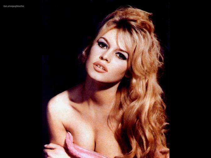 Brigitte_Bardot-22882-1024x768