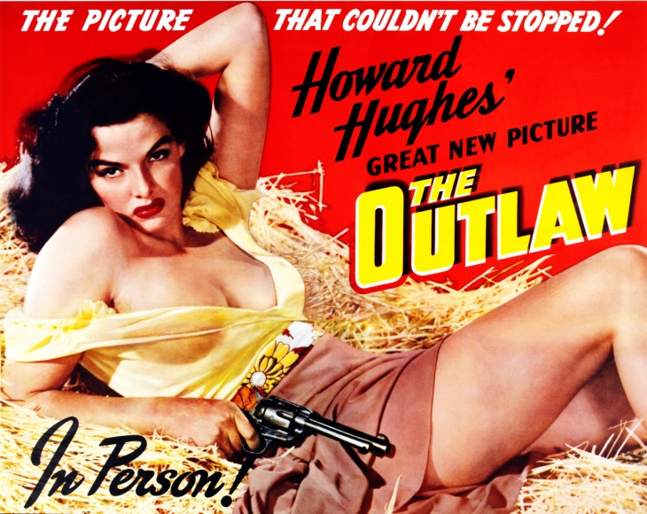 jane-russell-the-outlaw-2-sm