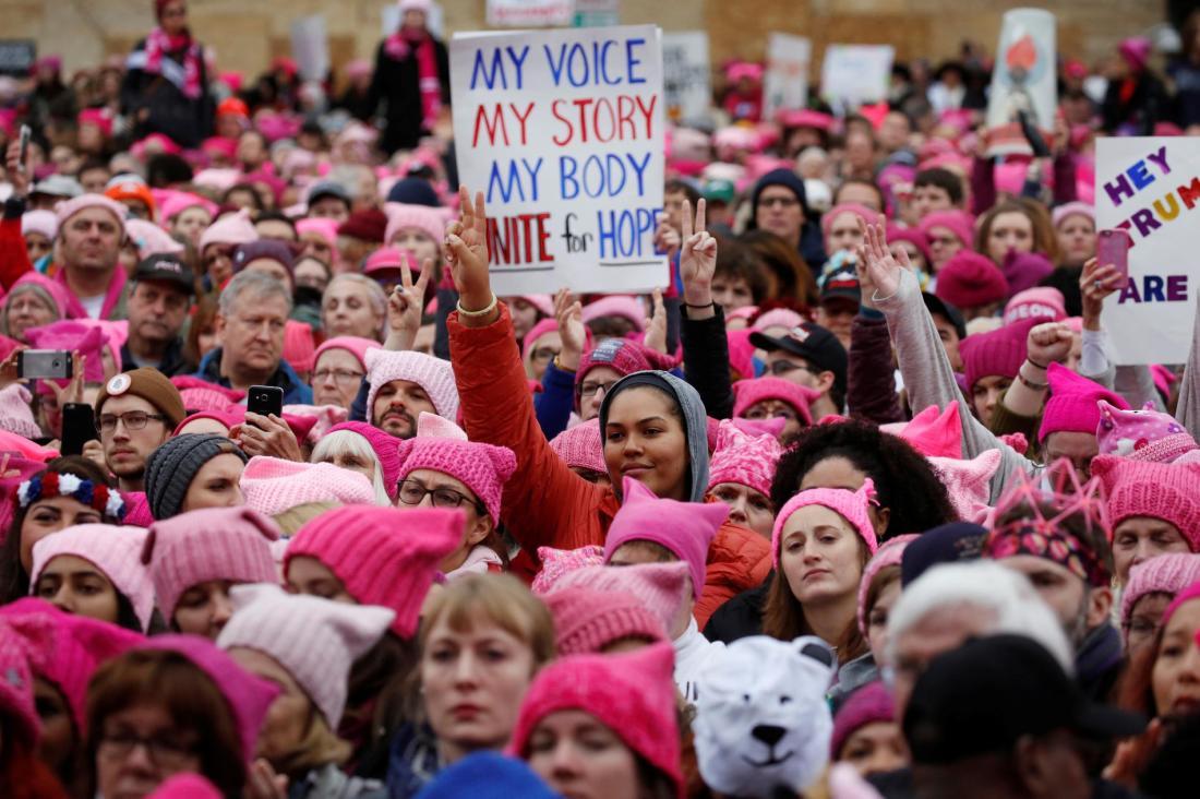 women039s-march--les-femmes-defilent-contre-donald-trump-a-travers-le-monde-photo-41_0