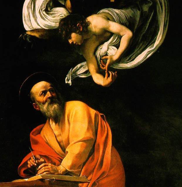 the-inspiration-of-saint-matthew-by-caravaggio_1_orig