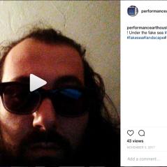 Screen Shot 2018-03-24 at 1.53.08 PM