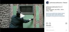 Screen Shot 2018-03-24 at 1.54.39 PM