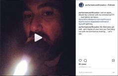 Screen Shot 2018-03-24 at 1.54.50 PM