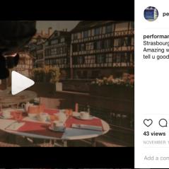 Screen Shot 2018-03-24 at 1.55.12 PM