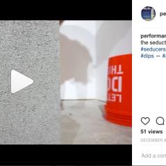 Screen Shot 2018-03-24 at 2.38.15 PM
