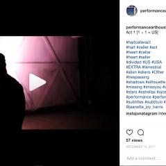 Screen Shot 2018-03-24 at 2.47.12 PM
