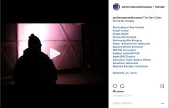 Screen Shot 2018-03-24 at 2.47.42 PM