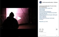 Screen Shot 2018-03-24 at 2.47.49 PM