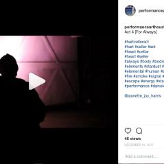 Screen Shot 2018-03-24 at 2.47.56 PM