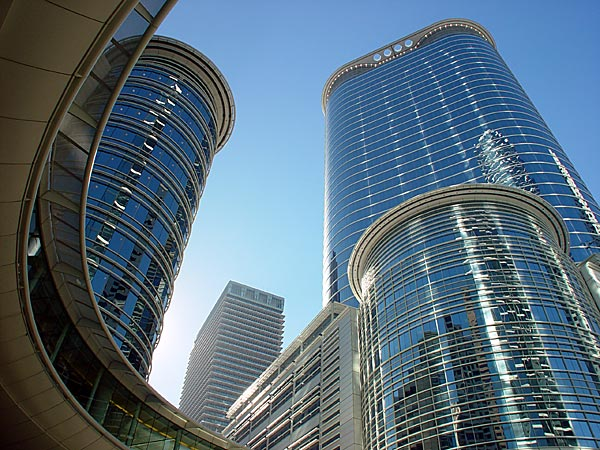 enron-center-2a